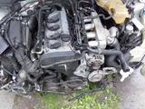 Контрактный двигатель (акпп) Audi, ADY, 2E, ADR за 240 000 тг. в Алматы – фото 2