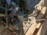 Двигатель 104 за 300 000 тг. в Талдыкорган – фото 2
