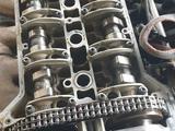 Двигатель 104 за 300 000 тг. в Талдыкорган – фото 4