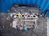 Двигатель Хендай Акцент 1.6 G4FC за 30 000 тг. в Нур-Султан (Астана)