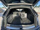 Audi Q7 2008 года за 6 300 000 тг. в Нур-Султан (Астана) – фото 5