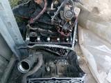 Мотор мерседеса за 100 000 тг. в Шымкент