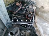 Мотор мерседеса за 100 000 тг. в Шымкент – фото 2