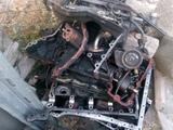 Мотор мерседеса за 100 000 тг. в Шымкент – фото 3
