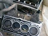 Мотор мерседеса за 100 000 тг. в Шымкент – фото 4