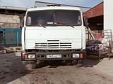 КамАЗ  5320 1992 года за 5 500 000 тг. в Шымкент