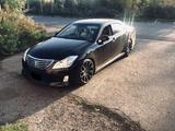 Toyota Crown 2009 года за 3 250 000 тг. в Усть-Каменогорск