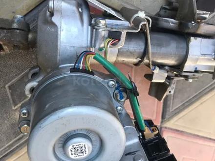 Электро усилитель руля (Гур) за 65 000 тг. в Алматы – фото 2