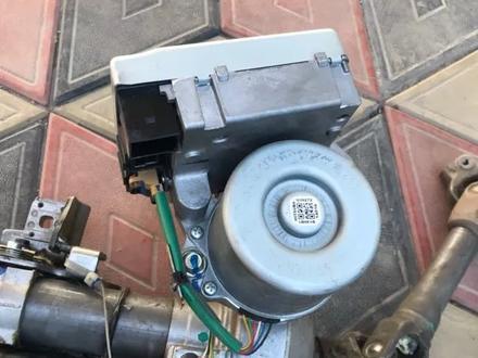 Электро усилитель руля (Гур) за 65 000 тг. в Алматы – фото 4