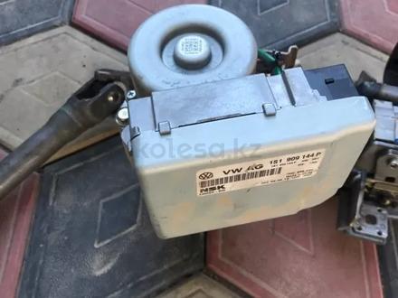 Электро усилитель руля (Гур) за 65 000 тг. в Алматы – фото 5