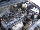 Двигатель Фольксваген Гольф 3 1.6 АБУ за 130 000 тг. в Уральск