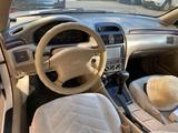 Toyota Solara 2000 года за 2 900 000 тг. в Алматы – фото 2