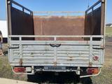 УАЗ Pickup 2012 года за 2 000 000 тг. в Уральск – фото 4