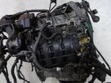Двигатель Toyota Camry 2.5I 2ar-FE за 563 000 тг. в Челябинск – фото 2