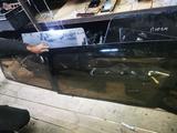 Боковые стекла за 15 000 тг. в Шымкент