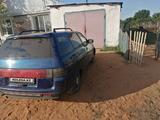 ВАЗ (Lada) 2111 (универсал) 2000 года за 700 000 тг. в Актобе – фото 3