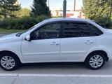ВАЗ (Lada) 2190 (седан) 2019 года за 3 650 000 тг. в Усть-Каменогорск – фото 5