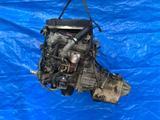 АКПП Suzuki Jimny jb23w k6a-T 2004 за 113 338 тг. в Алматы
