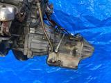 АКПП Suzuki Jimny jb23w k6a-T 2004 за 113 338 тг. в Алматы – фото 3