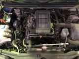 АКПП Suzuki Jimny jb23w k6a-T 2004 за 113 338 тг. в Алматы – фото 4