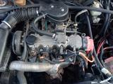 Двигатель опель за 130 000 тг. в Караганда