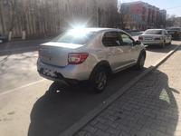 Renault Logan 2019 года за 5 600 000 тг. в Алматы