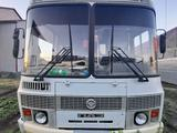 ПАЗ  32053 2008 года за 1 900 000 тг. в Костанай – фото 2