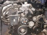 Двигатель 4GR-FSE за 450 000 тг. в Актау – фото 2