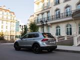Volkswagen Tiguan Respect (2WD) 2021 года за 13 295 000 тг. в Нур-Султан (Астана) – фото 4