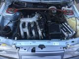 ВАЗ (Lada) 2110 (седан) 2001 года за 740 000 тг. в Костанай
