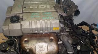 4G93 gdi двигатель за 210 000 тг. в Усть-Каменогорск