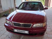 Nissan Maxima 1996 года за 1 750 000 тг. в Алматы