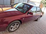 Nissan Maxima 1996 года за 1 750 000 тг. в Алматы – фото 3
