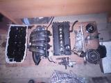 Двигатель за 170 000 тг. в Караганда – фото 3
