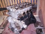 Двигатель за 170 000 тг. в Караганда – фото 4