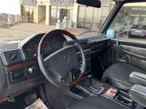 Mercedes-Benz G 400 1994 года за 4 999 999 тг. в Алматы – фото 3