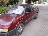 Volkswagen Passat 1991 года за 990 000 тг. в Тараз – фото 2