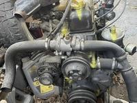 Мотор с коробкой газель за 200 000 тг. в Шымкент
