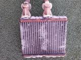 Радиатор печки примера Р10 за 7 000 тг. в Экибастуз – фото 2