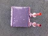 Радиатор печки примера Р10 за 7 000 тг. в Экибастуз – фото 3