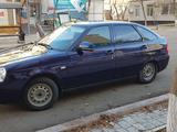 ВАЗ (Lada) 2172 (хэтчбек) 2013 года за 2 400 000 тг. в Атырау