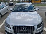 Audi Q5 2012 года за 8 200 000 тг. в Нур-Султан (Астана)