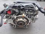Двигатель Subaru EJ255 2, 5 за 475 000 тг. в Челябинск – фото 3