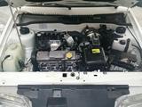 ВАЗ (Lada) 2115 (седан) 2012 года за 1 900 000 тг. в Тараз – фото 5