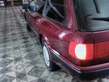 Audi 100 1992 года за 1 650 000 тг. в Алматы – фото 4