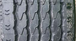 Шины прицепные за 120 000 тг. в Актобе – фото 2