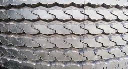 Шины прицепные за 120 000 тг. в Актобе – фото 3