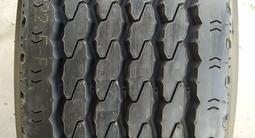 Шины прицепные за 120 000 тг. в Актобе – фото 5