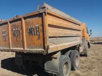 КамАЗ 1991 года за 2 500 000 тг. в Шымкент