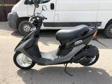 Honda  Dio Af35 2007 года за 270 000 тг. в Алматы – фото 2